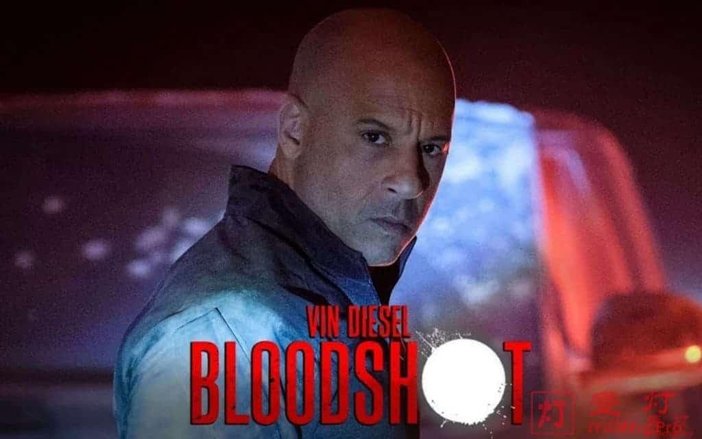 《喋血战士》2020美国动作科幻最新上映完整版BT磁力种子迅雷下载1080P全高清 scaled e1582710733795